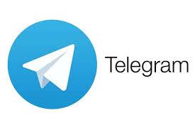 برنامه نویسان تلگرام، مسبب قطعیهای اخیر/ تایید 20 میلیون کاربر فعال ایرانی توسط دوروف