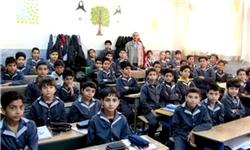 جزئیاتی درباره وضعیت معلمان ایرانی خارج از کشور