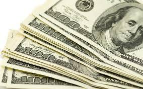 بازار/ دلار امروز هم ارزان شد