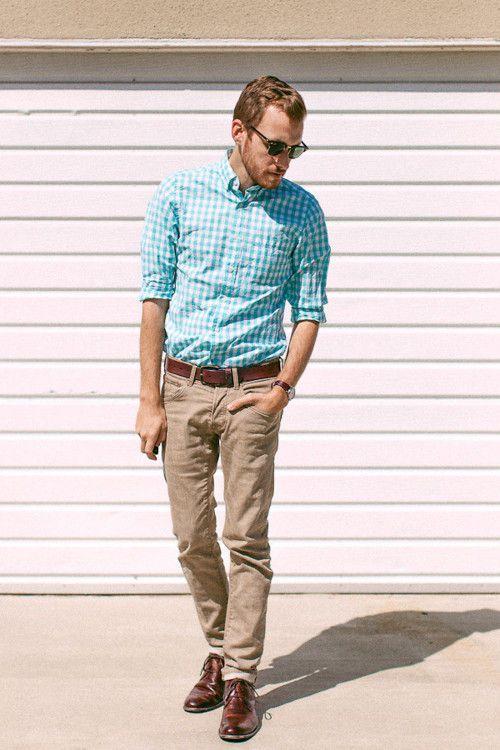 ,مدل های شیک ترین لباس مردانه 2016,[categoriy]