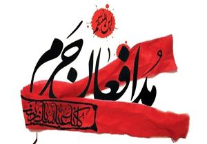 پخش مستند «یادواره شهدای افغانستانی مدافع حرم» از تلویزیون