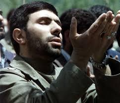 هفدهمین مراسم سالگرد شهادت سپهبد علی صیاد شیرازی برگزار می شود