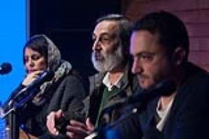 حرف منتقدان سینمای «مستند اجتماعی» چیست؟