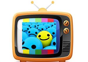 «داستان راستان» مجموعه جدید تلویزیون در سال جدید