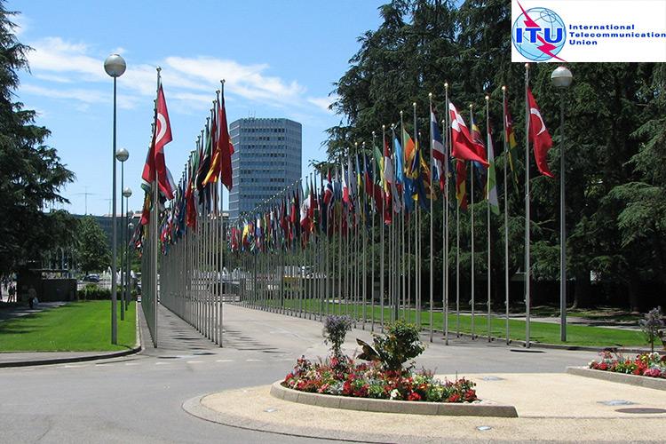 اتحادیه جهانی مخابرات موانع نفوذ اینترنت در ایران را چه می داند؟