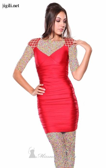 ,مدل لباس دخترانه,لباس های مجلسی شیک زنانه,لباس مجلسی بهاری زنانه,[categoriy]