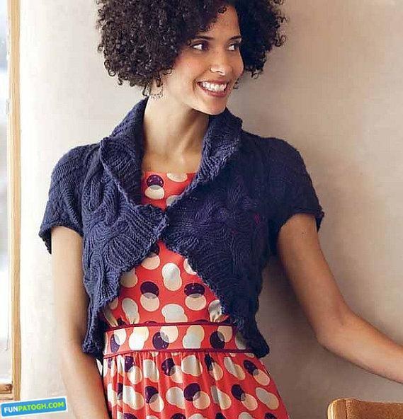 ,مدل لباس های بافتنی,لباس بافتنی,مدل بافتنی زنانه,[categoriy]