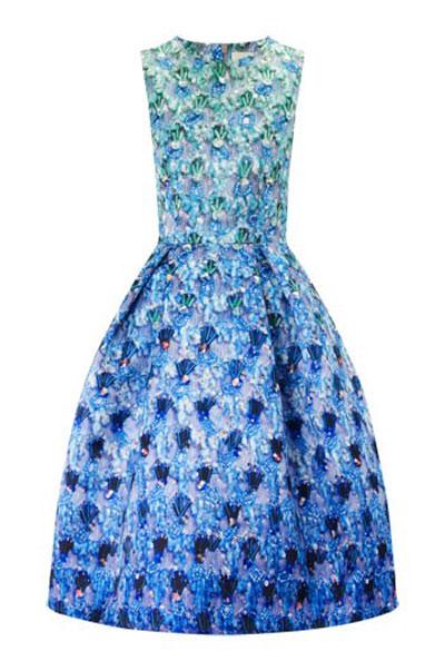 ,مدل لباس بهاره دخترانه با طرح طبیعت,مدل لباس بهاره دخترانه, لباس بهاره دخترانه,[categoriy]