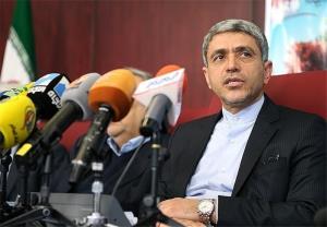 وزیر اقتصاد خبر داد: نصب ماشین فروش در تمام خردهفروشیها برای شفافیت مالیاتی