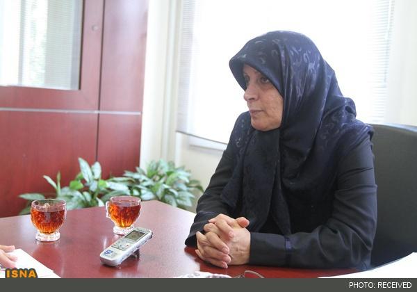 رایزنی شهرداری درباره اوقات فراغت زنان سرپرست خانوار تهرانی