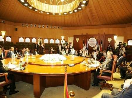 مذاکرات صلح یمن بدون نتیجه پایان یافت