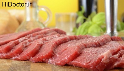 427534-meat