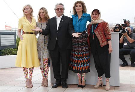 ,مدل لباس کتایون شهابی,جشنواره کن Canns 2016,مراسم جشنواره کن Canns 2016,[categoriy]