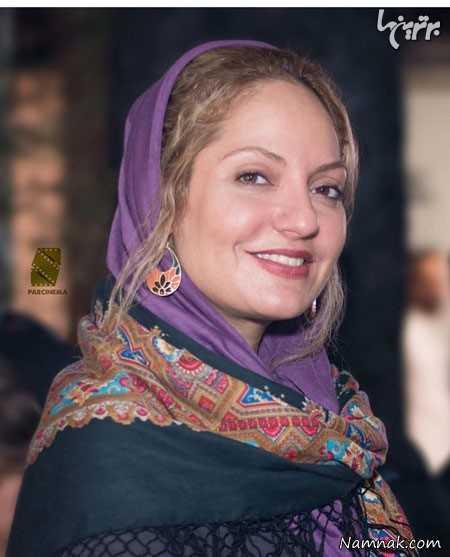 مهناز افشار ، بازیگران مشهور ایرانی ،  عکس