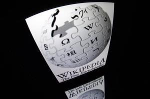 صندوق حمایتی ویکیپدیا قابلیتهای جدیدی به آن اضافه خواهدکرد