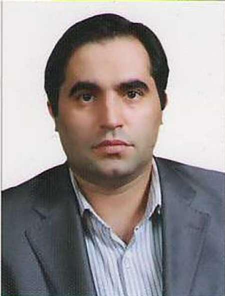 طراحی آزمایشگاهی ابرجاذبهای نانوکامپوزیتی با کارایی بالا در تبریز