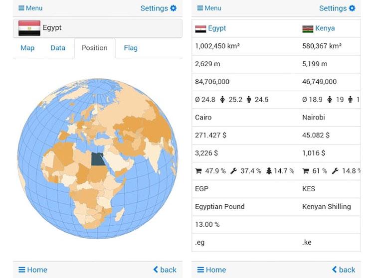 world atlas2 785a8