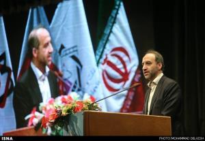 رییس صداوسیما عنوان کرد:  تاثیر انتخابات بر راهاندازی شبکه اچدی تهران
