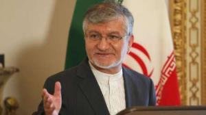 معاون وزیرخارجه ایران: شکست فضای ایران هراسی از دستاوردهای برجام است