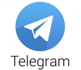 آی تی آموزی/ امنیت تلگرام خود را بالا ببرید