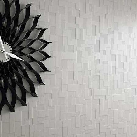 ,مدل کاغذ دیواری مدرن,کاغذ دیواری,کاغذ دیواری مدرن,[categoriy]
