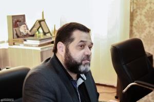 حماس: امکان بیان آنچه با برادران ایرانیمان درباره فلسطین توافق کردیم نیست/ تسلیح کرانه باختری با روند خوبی در جریان است