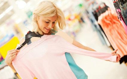 ,آموزش ست کردن لباس, اصول ست کردن لباس, روش ست کردن لباس,[categoriy]
