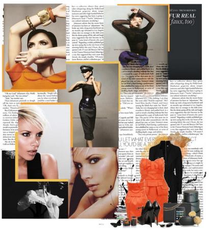 ,مدل مانتو حاشیه دار,مدل مانتو طرح دار تابستانی,مدل های جدید ارایش  عروس,[categoriy]