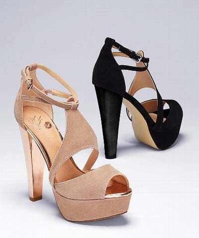 ,مدل های جدید و زیبای کفش مجلسی,[categoriy]