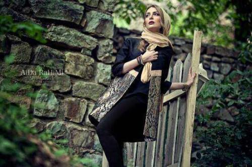 ,بهترین مدل های مانتو زنانه زربافت +تصاویر,[categoriy]