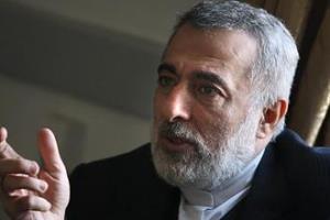شیخالاسلام: حق مردم در تعیین سرنوشت از اسلام ناب محمدی بیرون میآید، نه دموکراسی غربی