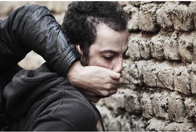 چهره ها/ درخواست «نوید محمدزاده» از هواداران «ابد و یک روز»
