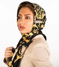 ,جدیدترین مدل های روسری ساتن,[categoriy]