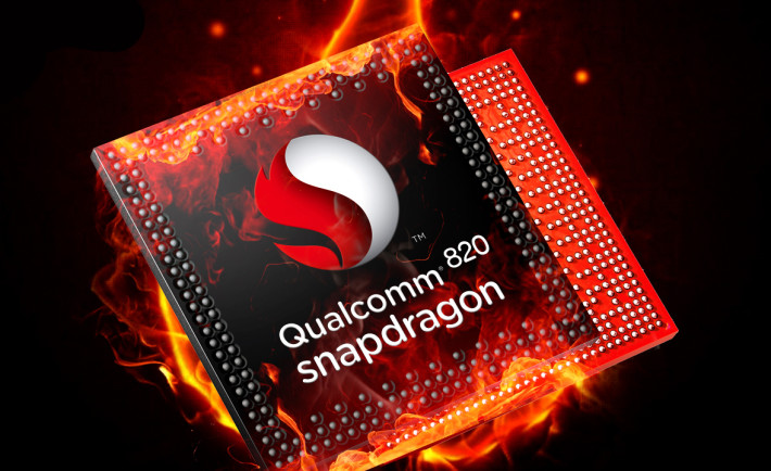 qualcomm-inc-takes-the-lid-off-snapdragon-820-details-camera-graphics-prowe