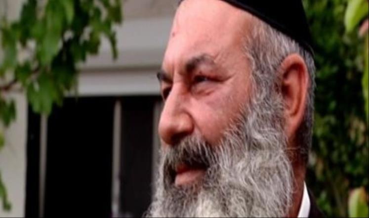 داستان عضو حزب الله لبنان که جاسوس درآمد (+عکس)