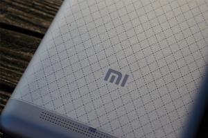 نگاه نزدیک/ مشخصات فنی شیائومی Mi5 فاش شد