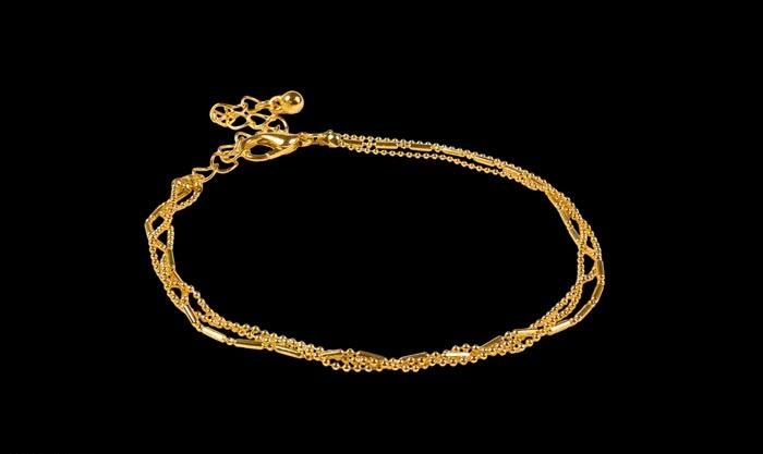 ,مدل دستبند به شکل دستکش,برند sterlingforever,دستبند به شکل بیضی,[categoriy]