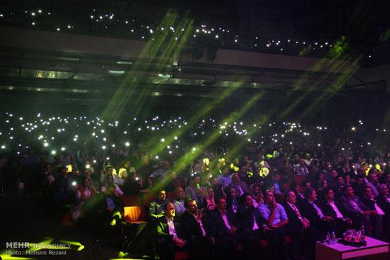 زمستان با کنسرتها گرم میشود/ امید مخاطب به اجراهای غیرتکراری