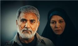 خبرگزاری فارس: پخش پشت صحنه «بادیگارد» از شبکه مستند