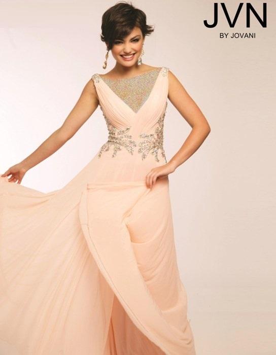 لباس شب مجلسی,لباس شب مجلسی 2016,لباس شب مجلسی شیک