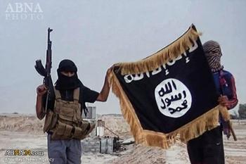 عملیات جدید داعش بر ضد نیروهای پلیس مصر