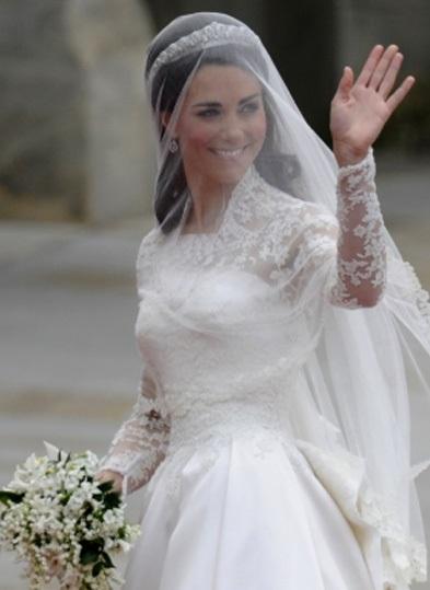 ,لباس عروسی کیت میدلتون,کیت میدلتون,بیوگرافی کیت میدلتون,[categoriy]