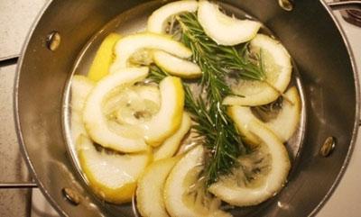 درست کردن بوگیر عالی با خوراکی
