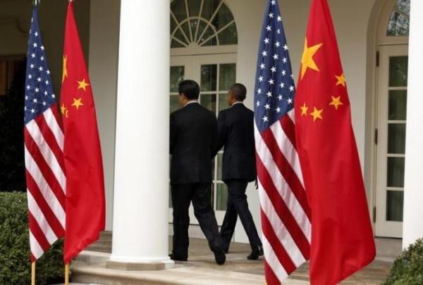 پکن گزارش پنتاگون درباره فعالیت نظامی چین را «تحریف شده» خواند