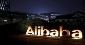 سرمایهگذاری میلیاردی علیبابا در خدمات ابری