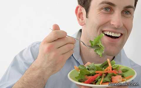 تغذیه مردان ، كوچك كردن سینه مردان ، كوچك كردن سینه مردان با ورزش