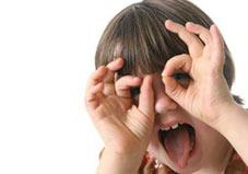 کودک/بیش فعالی کودک قابل درمان است