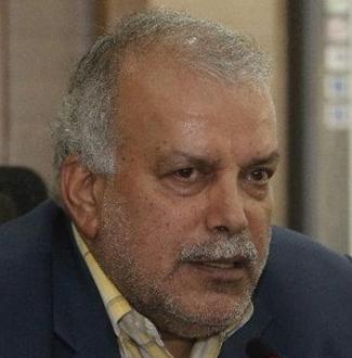 زمین چمن ورزشگاه خرمشهر برای برگزاری فینال جام حذفی مناسب است