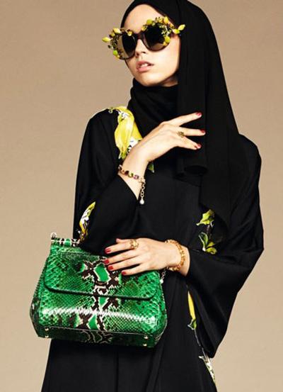 ,مانتو,عربی,مدل,[categoriy]