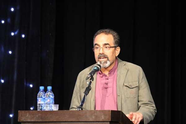 احتمال برپایی جشنواره آواز ایرانی